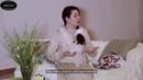 Алена Полынь Как правильно выбрать женский платок