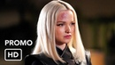 Marvel's Agents of SHIELD 5x18 Promo All Roads Lead… (HD) Season 5 Episode 18 Promo