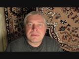 МОЯ ПЕРВАЯ МУЗЫКА 2008 ГОДА