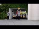 Stabsmusikkorps der Bundeswehr Preussens Gloria With Flute intro Music Video