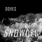 Doves альбом Snowden