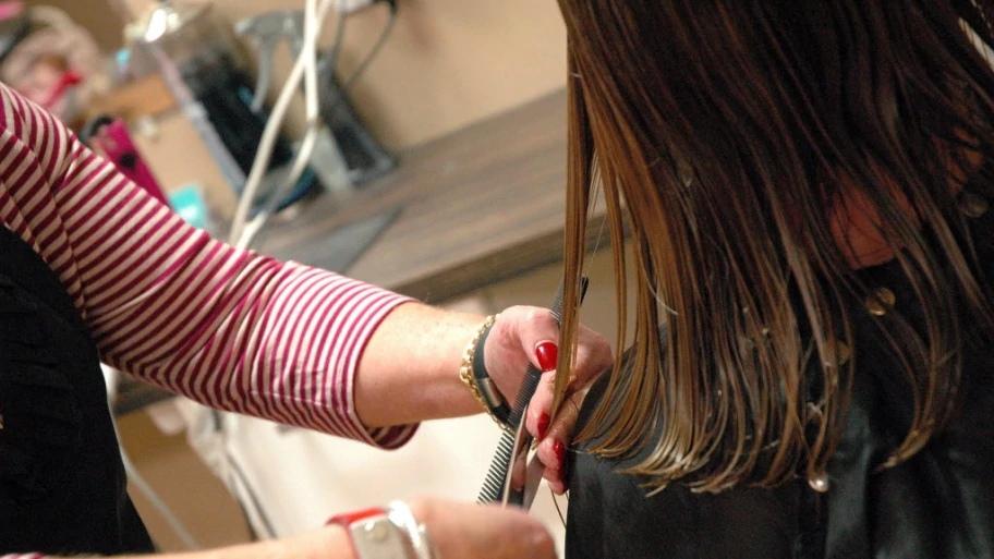 Благоприятные дни для стрижки и окрашивания волос в феврале 2019
