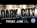 CZW Dark City 2018 (2018.06.29)