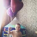 Денис Денисенко фото #10