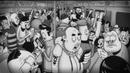 O FUTURO DA HUMANIDADE - Escravos da Tecnologia - Animação Steve Cutts