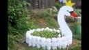 23 Creativas Ideas para Reciclar neumaticos