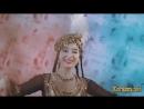 Og'abek_Sobirov_va_Ahmedov_-_Dog'iman_dog'i_(Official_Video).mp4