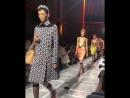 Prada - ss2019 - Milan Fashion Week