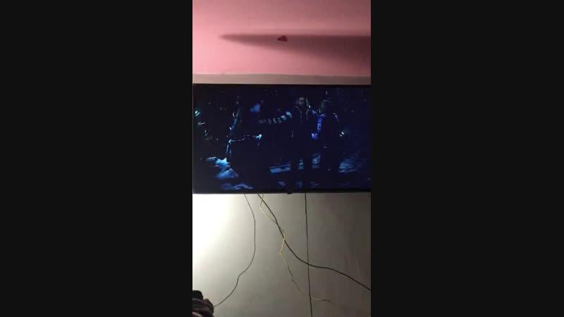 Live: Прокат VR SonyPlaystation 4pro Кунгур
