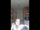 Валерия Кошелева - Live