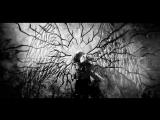 СпА | [FMV] B.A.P - Blind (Music Video)