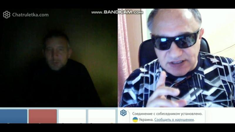 Говорим с Луганском Цены жизнь и о тревоге на 14 12 18