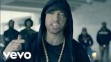 Eminem - No Social Media ft. 2Pac, Wiz Khalifa, Logic 2018