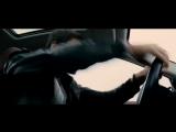 [BadComedian] - Козловский бабки сука бабки