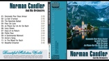BMW - Norman Candler - Petite Fleur