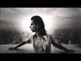 Nick Cave and the Bad Seeds - Push The Sky (Rosa Lux &amp T. Finland Edit)