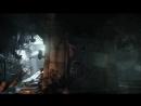 Прохождение Метро 2033 Редух