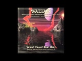Waltari - I. Part 1 Misty Dreariness