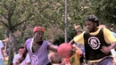 Wesley Snipes - White Men Can't Jump - best plays