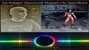 SpaceMouse 2006 'Jan Schipper Spacesynth Megamix'