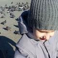 xenia_bess video