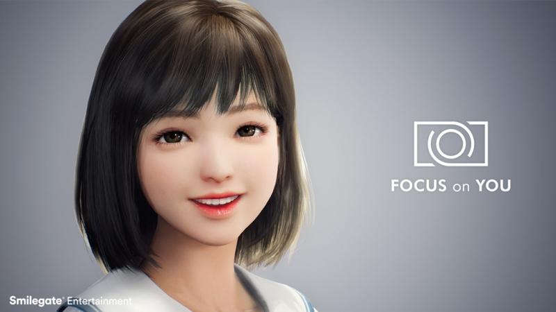 PSVR Focus on You VR GAMECLUB Хабаровск