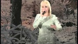 Светлана Семёнова - Загуляем девочки (муз. сл. Лала Хопер)