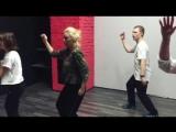 Клубные Танцы Обучение - Школа Танцев в Одинцово House Of Dance