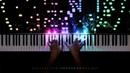The Most Insane Piano Pieces (Vol. 1)