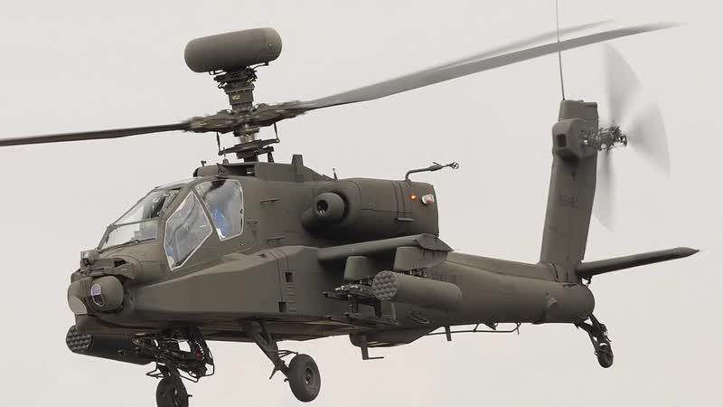 Сверхбыстрый вертолёт США Sikorsky S-97 Raider, чем ответит Россия Россия ответи