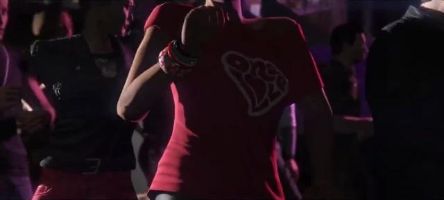 Новый проект GTA V Nightlife DLC in GTA Online 4