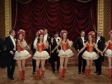 Сильва - Королева чардаша Анна Моффо,Зол Латинович Венгрия 1971 г.avi