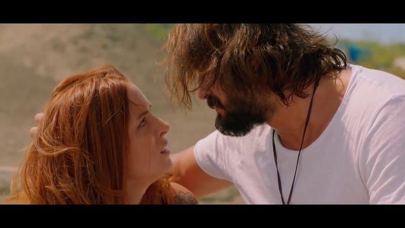 Tatlı Şeyler Türk Filmi HD KOMEDİ AKSİYON MACERA DOLU BİR FLİM