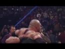 Щит на TLC 2012