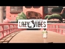 Ryoga - lovely x sweetbn _ - its your fault i feel this way_ (AMV)