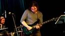 ANTON GORBUNOV GROUP SONG IDEA FIXX and broken string