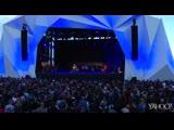 Gary Clark Jr. - Rock in Rio USA 2015 HD, Full Concert