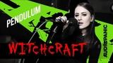 AUDIOPANIC - Witchcraft (Pendulum live cover)