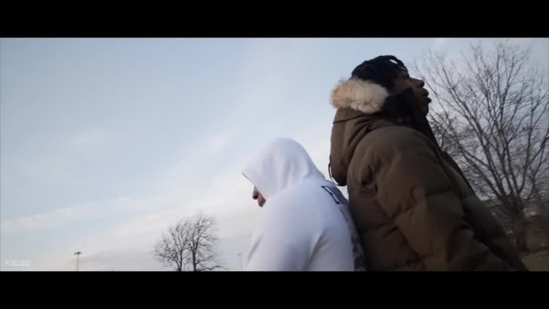 """Polo G x Tay 600 - """"Growing Pains"""" (Official Video)"""