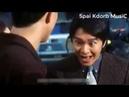 រឿង ជីវិតស្តេចកំប្លែង ទិនហ្វី ,Ten fy ,Chinese movie speaks khmer