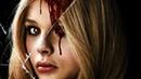 Телекинез HD(фильм ужасов, драма, триллер)2013 (16 )