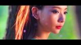 El Manaa - The Alpha (Original Mix) ™(Trance & Video) HD
