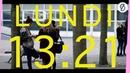SKAM FRANCE EP 1 S3 Lundi 13h21 On a ça nous