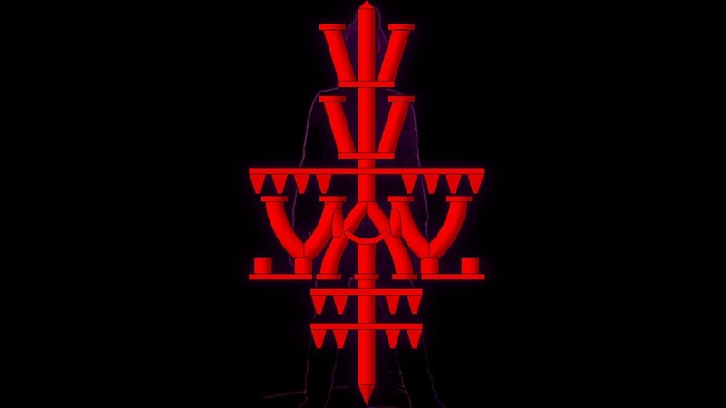 САКРАЛЬНАЯ ИСТОРИЯ СЛАВЯН, БОГОВ И ПОЛЕСЬЯ - МИСТИЧЕСКИЕ ТАЙНЫ САКРАЛЬНЫХ МЕСТ УКРАИНЫ. ФИЛОСОФИЯ