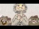 Гора самоцветов - Про Василия Блаженного (About Saint Basil) Рассказ о жизни Вас