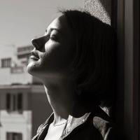 ВКонтакте Олеся Владимировна фотографии