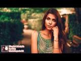 Whiteout feat. Kimberly Hale - Keep Shining (Extended Progressive Mix)