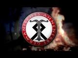 Ahnenerbe - Germanische Gebote Ethik der Sagas - RE-UP!