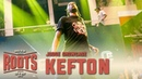 Kefton (FRA) | Judge Showcase | Eat D Beat 2018 Bandung, Indonesia | RPProds