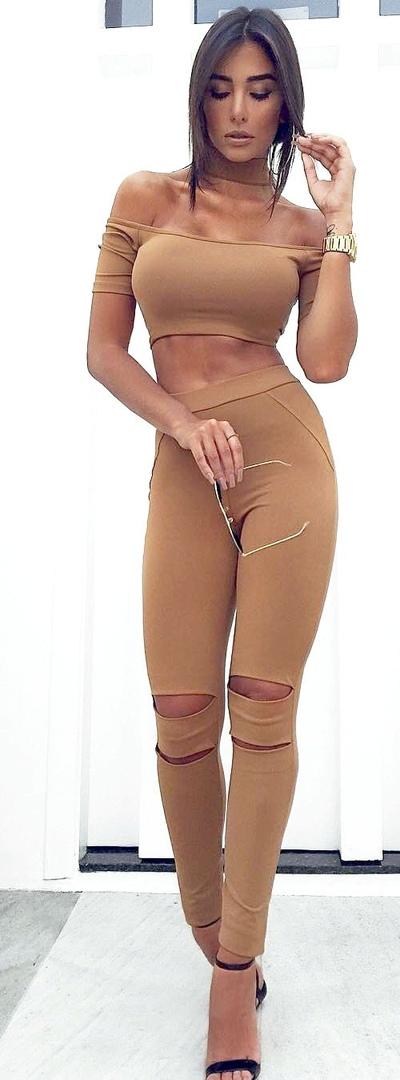 Vanessa hudgins unedited nude pictures